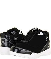 Fila Kids - Flexnet (Infant/Toddler)