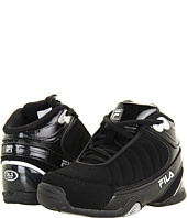 Fila Kids - DLS Game (Infant/Toddler)