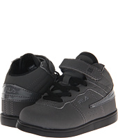 Fila Kids - F13 Tyke (Infant/Toddler)