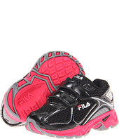 Fila Kids - Trexa Little Strap (Infant/Toddler)