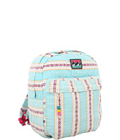 Billabong - Take It Or Leave It Backpack