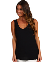 Christin Michaels - Lonnie Modal Tank