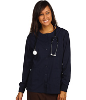 Dansko - Georgina Scrub Top