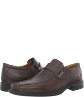 ECCO - New Jersey Slip On Buckle