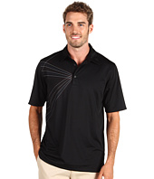 Greg Norman - Tozai Print Polo