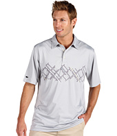 Greg Norman - Evolve Pring Polo