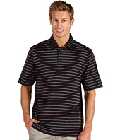 Greg Norman - Sorbtek Stripe Polo