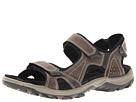 Offroad Lite Sandal 2