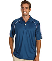 Greg Norman - ML75 Shoulder Stripe Polo