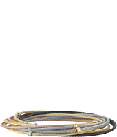 Charriol - Bracelet - Modern Cable Mix 04-30-S010-00