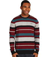 Vans - Gaines Sweater