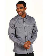 Reef - Workshirt
