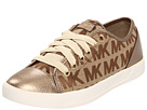 MICHAEL Michael Kors by MK City Sneaker