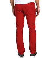 Reef - Reef Railed Pant