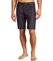 Reef - Tidal Motion Hybrid Boardshort/Walkshort