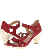 ECCO - Sculptured 65 Sandal 2
