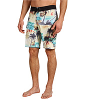 Reef - H Palms Boardshort