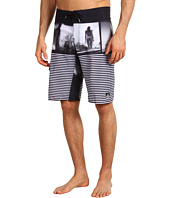 Reef - Miss Acid Boardshort