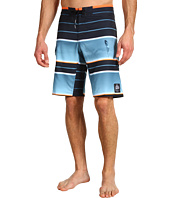 Reef - Good Lines Boardshort