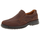Fusion Casual Slip On