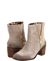 Betsey Johnson - Mandda