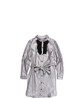 Us Angels - L/S Shirtdress (Big Kids)