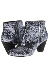 Betsey Johnson - Padmaa