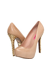 Betsey Johnson - Veeraa