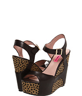 Betsey Johnson - Abie