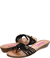 Betsey Johnson - Calllie