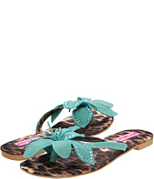 Betsey Johnson - Greeta