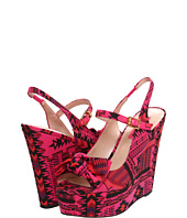 Betsey Johnson - Wenndy