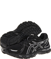 ASICS - GEL-Kayano® 19