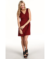 Michael Stars - Lillian Modal Jersey Dress