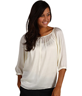 Anne Klein - Off Shoulder Blouse