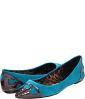 Betsey Johnson - Sadiie