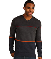 RVCA - Rugged Sweater