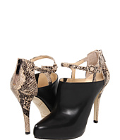Enzo Angiolini - Yoursonly