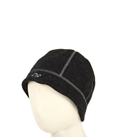 Outdoor Research - Flurry Beanie (Youth)