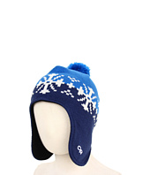 Outdoor Research - WINDSTOPPER Frosty Earflap Hat (Youth)