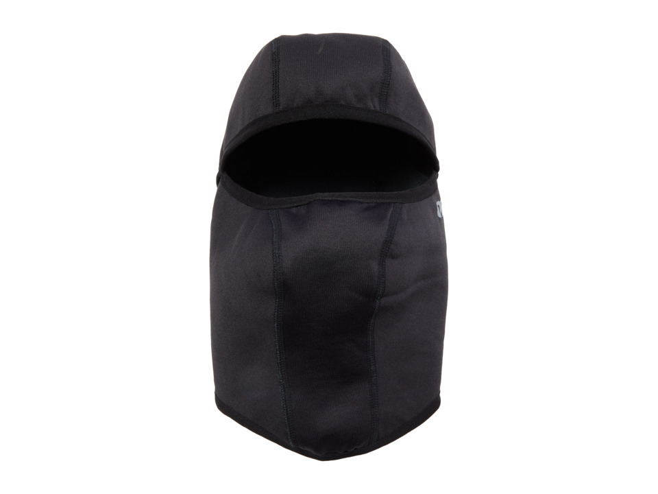 Outdoor Research - Ninjaclava (Youth) (Black) Cold Weather Hats
