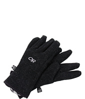 Outdoor Research - Flurry Gloves (Youth)