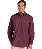 Fitzwell - Trevor Button-Up Shirt