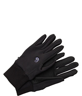 Mountain Hardwear - Men's Stimulus™ Stretch Glove