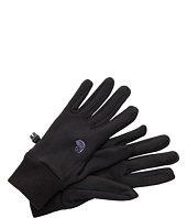 Mountain Hardwear - Women's Stimulus Stretch Glove
