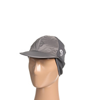 Mountain Hardwear - Alpine Ascent Ball Cap