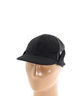 Cheap Mountain Hardwear Alpine Ascent Ball Cap Black