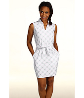 Greg Norman - Harbour Island Print Dress