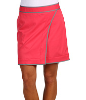 Greg Norman - Cove Beach Skort