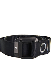 Mountain Hardwear - Double Back Belt